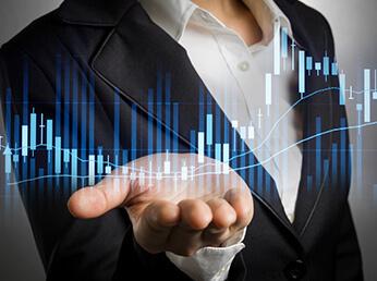 Trade Stocks